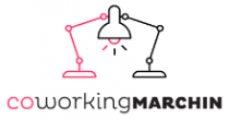 Coworking Marchin