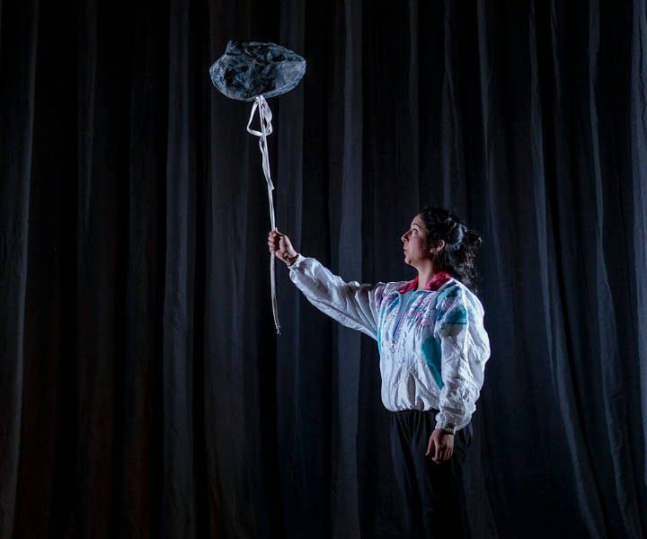 La Nuit du Cirque